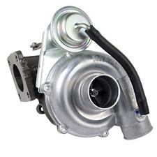 IHI TURBO CHARGER FOR Turbo RHB52W VI58 Suits Holden Rodeo 2.8L