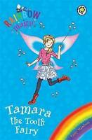 Tamara the Tooth Fairy: Special (Rainbow Magic), Meadows, Daisy , Acceptable | F