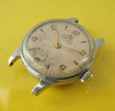 POLJOT SPORT RARE Vintage Russian SOVIET USSR Wrist watch sportivnie 1MChZ 1