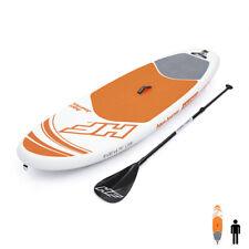 Tabla de paddle surf con remo 274 x 76 x 15 cm