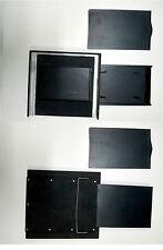 DURST portanegativi porta negativi per ingranditore Laborator 138 138s 3 di 3