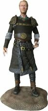 "Game of Thrones - Jorah Mormont 8"" Figure Dark Horse Comics"