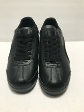 Puma Roma Men's Basic Sneakers Sport Lifestyle Shoe US size 7, NEW without box