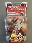 Hasbro Transformers Deluxe Classic Ramjet Action Figure UNOPENED