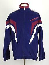 Umbro Sweatshirt Vintage Sweats & Tracksuits for Men
