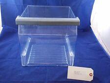 NEFF Fridge Freezer Drawer (LHS) 26x29.5x35.3cm Model No: K5930D1GB