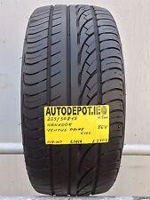 205/50R15 HANKOOK VENTUS PRIME K105 86V Part worn tyre (C1016)