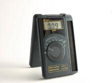 Detector de radiación contador Geiger SBM-20 R-RASTREADOR MODELO Gr-12m