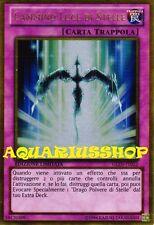Yu-Gi-Oh! Cammino Luce di Stelle Italiano Edizione Limitata GLD5-IT052 zexal gx