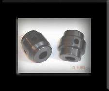 R31Nissan Skyline Pintara  Mini Spools minispool 74                           s2