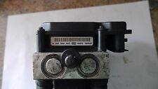 Iveco Daily ABS PUMP Bosch 0265231891 504182307 ECU 0265800605