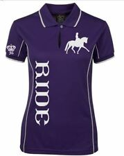 Other Horse Riding Clothing