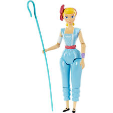 Disney Pixar Toy Story 4 Bo Peep Poseable Figure - GDP66