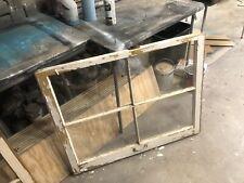 Old Window Frames For Sale Ebay