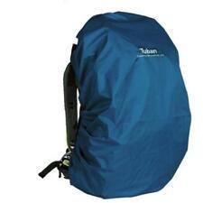 Camping Hiking Tuban Pack Cover Waterproof Backpack Rain Cover Large Rain Water