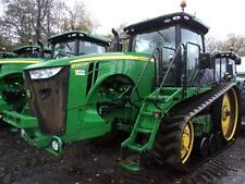 Machines/Equipment for John Deere Modern Tractors