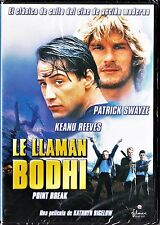 Kathryn Bigelow: LE LLAMAN BODHI. Tarifa plana DVD (España) en envío 5 €