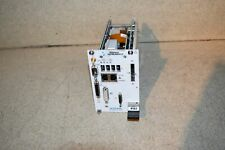 ^^ NATIONAL INSTRUMENTS NI PXIe-8109 EMBEDDED CONTROLLER (JQ7)