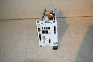 ^^ NATIONAL INSTRUMENTS NI PXI-8109 EMBEDDED CONTROLLER (JQ7)