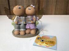 Angel Cheeks - Our Wedding - BRAND NEW
