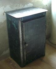 aparador loft muebles de oficina Equipo taller hierro Cómoda
