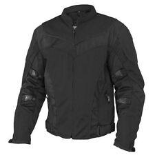 Harley-Davidson Motorrad- & Schutzkleidung