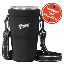 30 Oz Handle Pouch Strap Grip Cup Mug Holder Yeti Tumbler Rambler Rtic Sic Fits