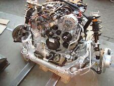BMW N47D20C Motor inkl.Einbau Austausch Motor F30 F31 F34 F80 318d 320d AT Motor