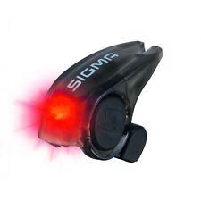 Led Brems- Fahrrad SIGMA Brakelight Licht Stoplicht route Bremshebel Kabel