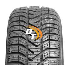 1x Pirelli W190 C3 205 65 R15 94T DOT 2014 M+S Auto Reifen Winter