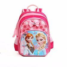 Unbranded Nylon Backpack Bags for Girls