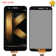 For LG K20 Plus MP260 TP260 VS501 LCD Screen Digitizer Assembly Replacement USA