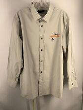 Men's Love Moschino Shirt XL
