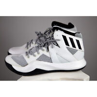 b621cad88 ADIDAS AZ BOUNCE TRAINER~MENS SIZES~G40693~(POWERBOUNCE~AMBITION ...