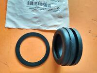 NOS Mopar Fuel/Gas Tank Leak Seal Kit B-body Plymouth Dodge Charger Satellite +