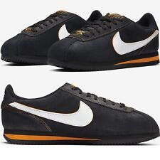 """Nike Cortez Basic SE """"Day of the Dead"""" Men's Sneakers Lifestyle Comfy Shoes"""