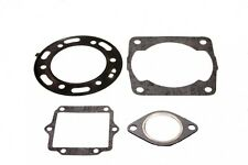 Polaris Xpress 400 2x4, 1996-1997, Top End Gasket Set - 400L