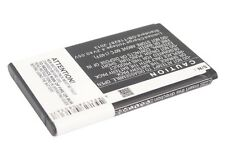 High Quality Battery for Kyocera Kona S2151 Premium Cell