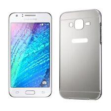 Étuis, housses et coques en acrylique pour téléphone mobile et assistant personnel (PDA) Samsung