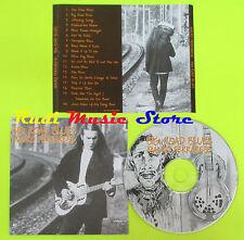 CD MAURO FERRARESE Big road blues 001 ALLOCCO REC lp mc dvd vhs