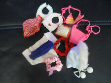 American Girl Doll - Lot of Bitty Bear Accessories #1