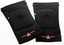 Triple Eight SP Knee Gasket - XL
