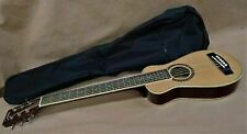 Johnson JG-TR6 Acoustic Guitar