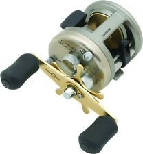 New SHIMANO CARDIFF 200A ROUND BAITCASTING FISHING REEL CDF200A