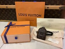Louis Vuitton Party Palm Springs  Bracelet. AUTHENTIC  Proof of Purchase.