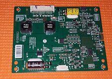 INVERTER PANASONIC TX-L47ET60B TX-L47ET61B LED TV 3PHCC20007A-H 6917L-0124A