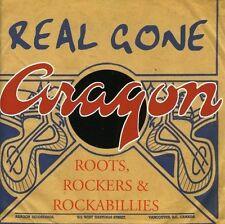 CD musicali roots per un Reggae e Ska