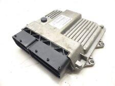 Fiat Qubo 1.3 Multijet 16V Motorsteuergerät 51846260 113.121km