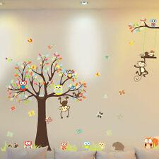Articles art déco sans marque pour la décoration de la chambre d'enfant
