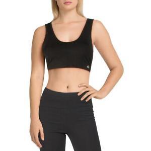 Alo Womens Fitness Running Yoga Sports Bra Athletic BHFO 5280
